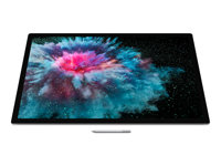 "Microsoft Surface Studio 2 - alt-i-ett - Core i7 7820HQ 2.9 GHz - 16 GB - 1 TB - LCD 28"" LAJ-00008"