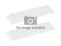 Cisco - DDR2 - 2 GB - DIMM 240-pin svært lav profil - registrert - ECC - for Cisco 3925, 3925E, 3945, 3945E MEM-3900-2GB=